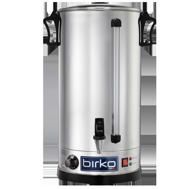 Birko 1017005 INT Domestic Urn SS 5ltr