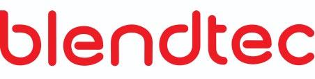 Blendtec Blender EZ 600 - No Jug