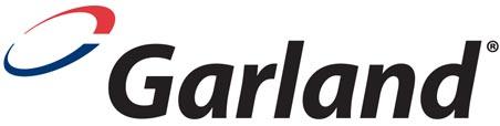 Garland Rest Series GF24-BRL Char Broiler