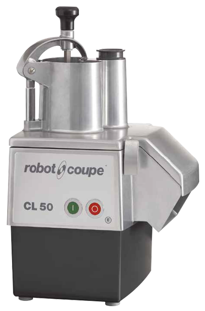 Robot Coupe CL50ULTRA Vegetable Cutting Machine