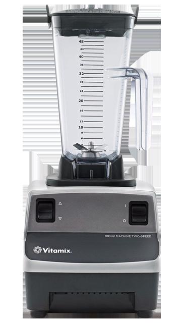 Vitamix Drink Machine Two Speed