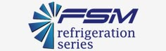 FSM Commercial Kitchen Products