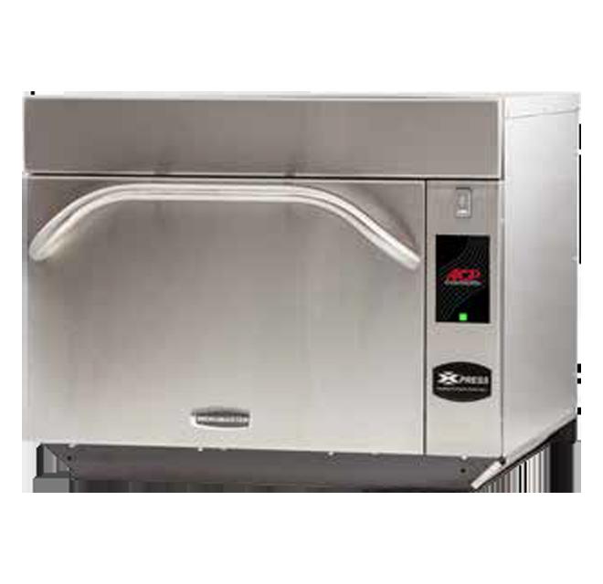 Menumaster MXP5221 Microwave Oven