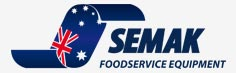 Semak Commercial Kitchen Products