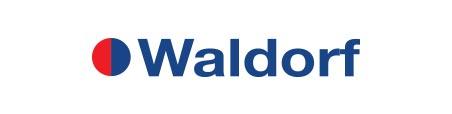 Waldorf GP8900G-CB Griddle 900mm Cabinet Base Nat Gas