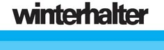 winterhalter Commercial Kitchen Products