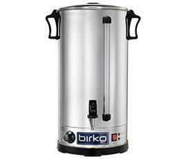 Birko 1017005-INT Domestic Urn SS 5ltr