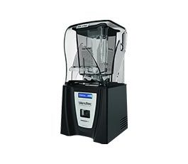 Blendtec Connoisseur 825 Blender No Jug