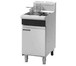 Blue Seal GT46 Fryer