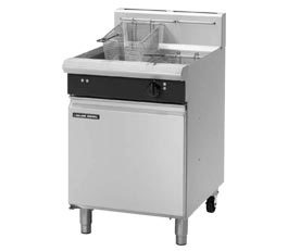 Blue Seal GT60HPO Fryer