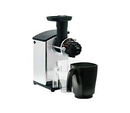Ceado CPJ0150 Cold Press Juicer
