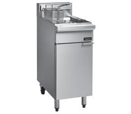 Cobra CF2 Fryer Single Pan