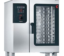 Convotherm C4EBD10.10C Combi Oven