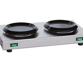 Roband KH2 Coffee Pot Warmer