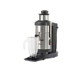 Robot Coupe J100ULTRA Automatic Centrifugal Juicer