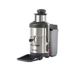 Robot Coupe J80ULTRA Automatic Centrifugal Juicer