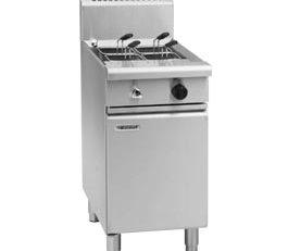 Waldorf 800 Series PC8140G Pasta Cooker 450mm
