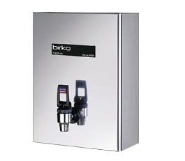 Birko 1090074 Tempotronic SS 3ltr Continuous Hot Water Unit