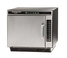 Menumaster Jetwave JET514 Digital Convection Oven