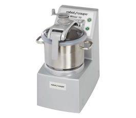 Robot Coupe BLIXER 10 Food Processor