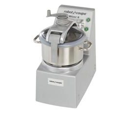 Robot Coupe BLIXER 8 Food Processor
