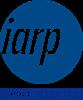 Iarp Fenice IARPASIA_FENICE7 Ice Cream Display 7 Tub