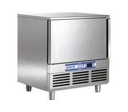 Skope Irinox EF20.1 Blast Chiller Shock Freezer 20kg