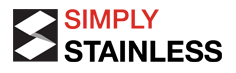 sIMPLY sTAINLESS COMMERCIAL EQUIPMENT