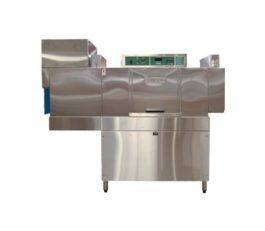 Eswood ES100 Dishwasher Rack Conveyer