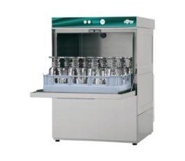 Eswood Smart Wash SW400 Dishwasher Glasswasher Undercounter