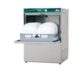 Eswood Smart Wash SW500 DishwasherGlasswasher Undercounter