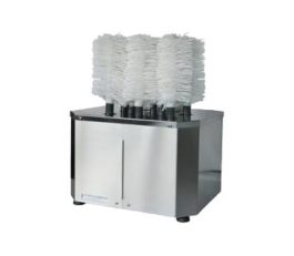 Sammic GP8 Glass Polisher