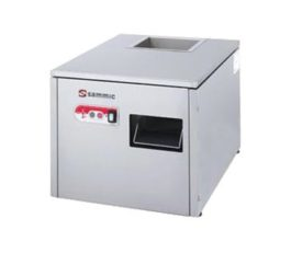 Sammic SAM-3001 Cutlery DryerPolisher