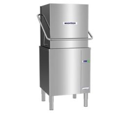 Washtech M2 Dishwasher Professional Pass Through