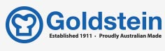 GOLDSTEIN COMMERCIAL EQUIPMENT PERTH