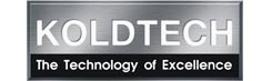 KOLDTECH COMMERCIAL EQUIPMENT PERTH