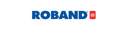ROBAND COMMERCIAL EQUIPMENT PERTH