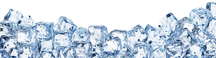 COMMERCIAL ICE MACHINES PERTH
